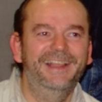 Dirk Pelgrims
